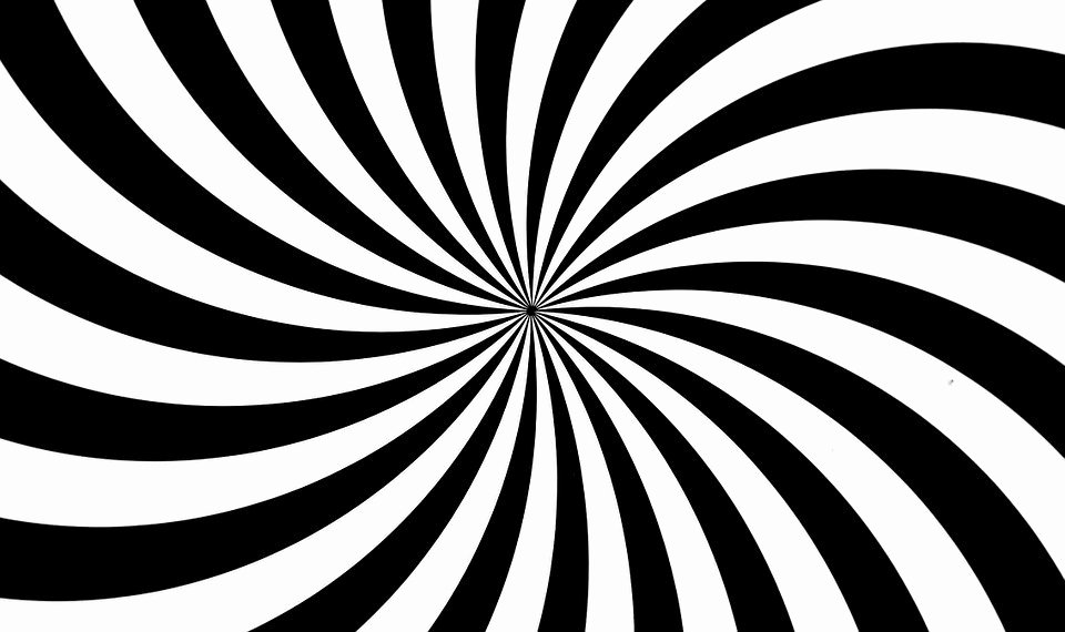 Black and White Pattern Fresh Black White Pattern · Free Image On Pixabay