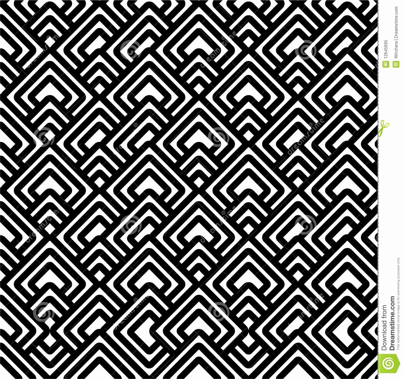 Black and White Pattern Inspirational 25 Unique Black and White Patterns – themes Pany – Design Concepts for Life