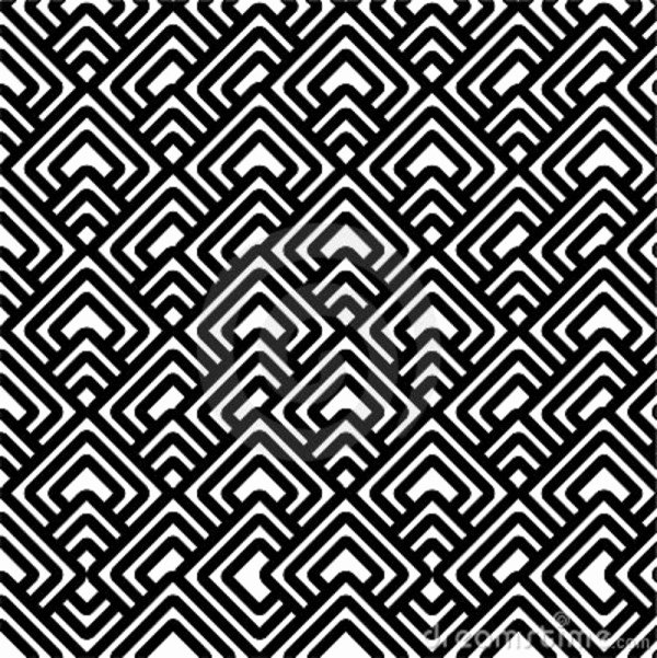 Black and White Pattern Lovely 25 Unique Black and White Patterns – themes Pany – Design Concepts for Life