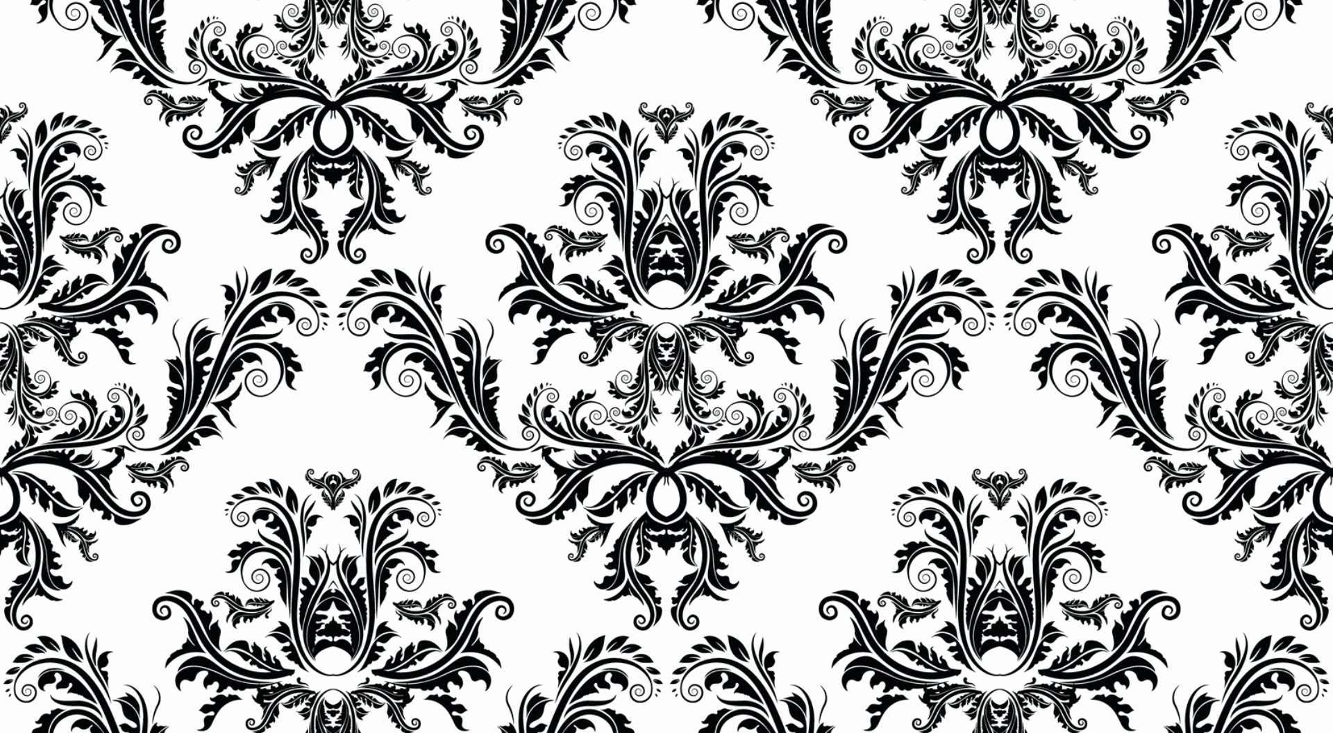 Black and White Pattern New Black and White Pattern Backgrounds