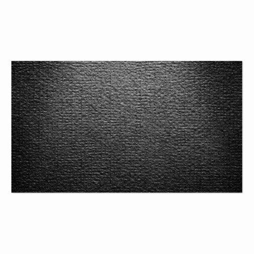 Black Business Card Background Inspirational Black Paper Texture for Background Business Card