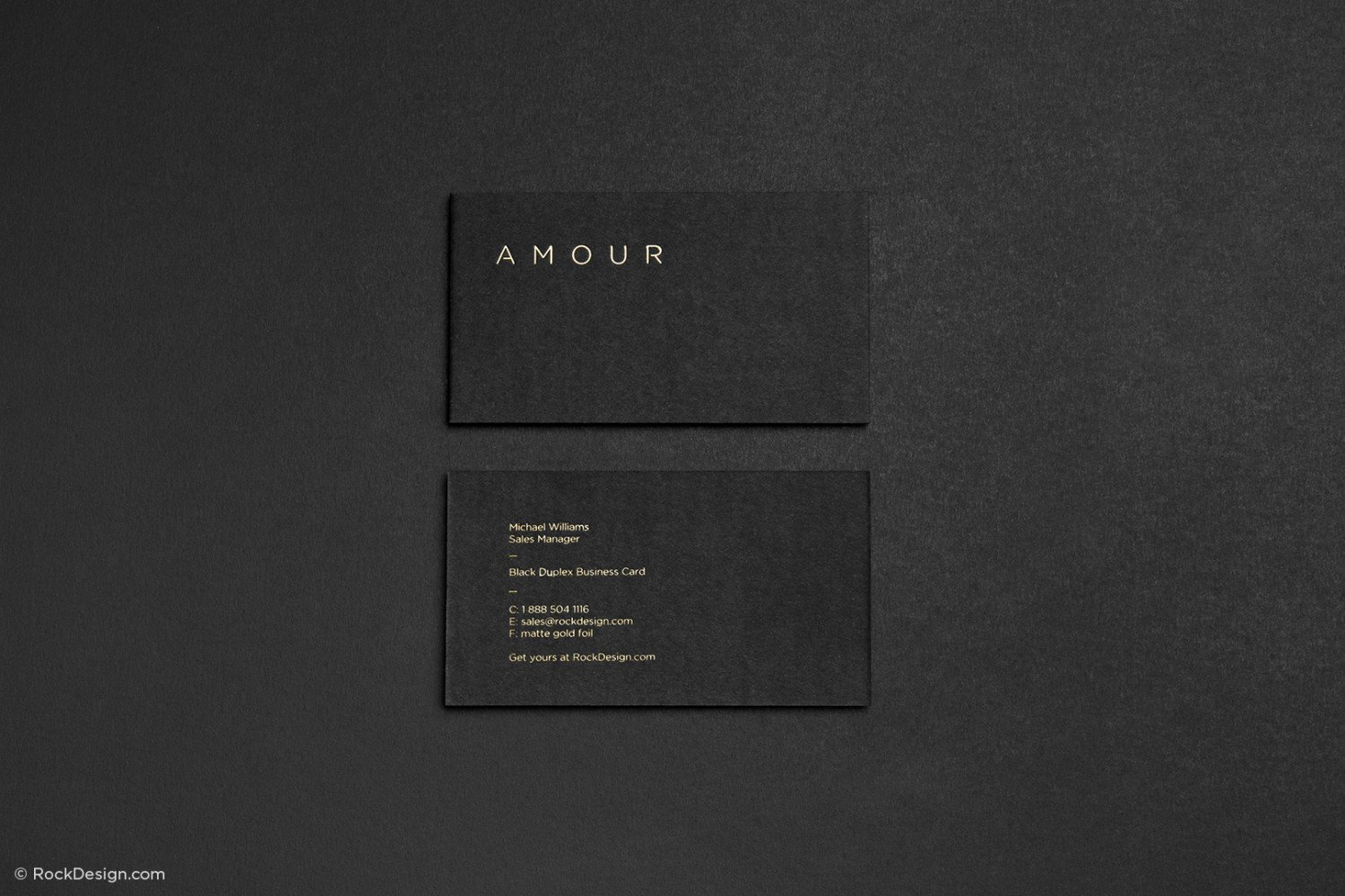 Black Business Card Template Lovely Free Online Elegant Card Templates