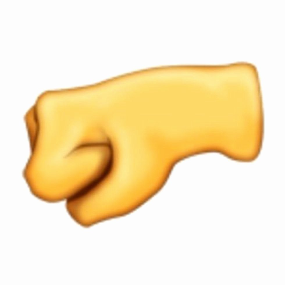 Black Middle Finger Emoji Beautiful there are 72 New Emoji Arriving This Month