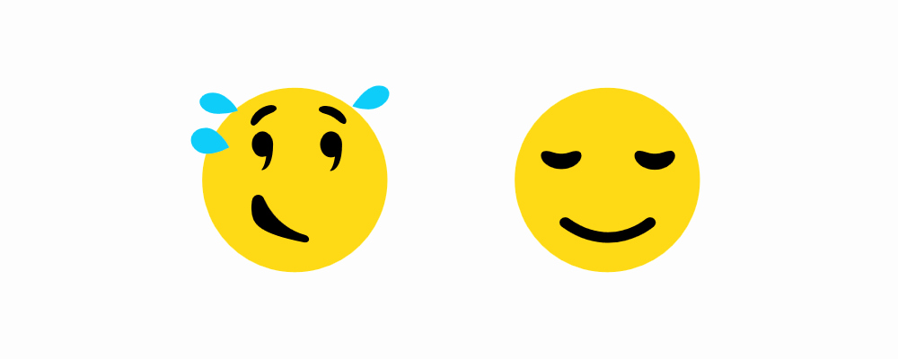 Black Middle Finger Emoji Luxury Windows 10 Emoji Changelog