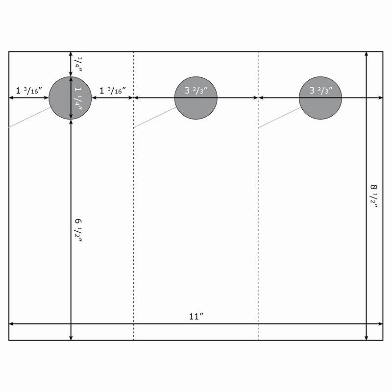 Blank Door Hanger Template Elegant Blank Door & Hinged Door 104pd Blank