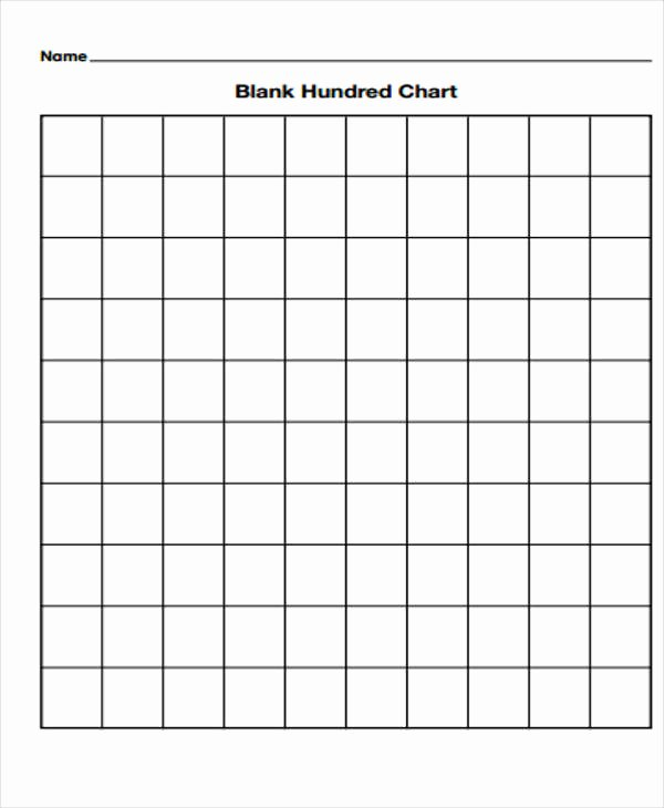 Blank Line Graph Template Awesome Picture A Graph Chart Impremedia