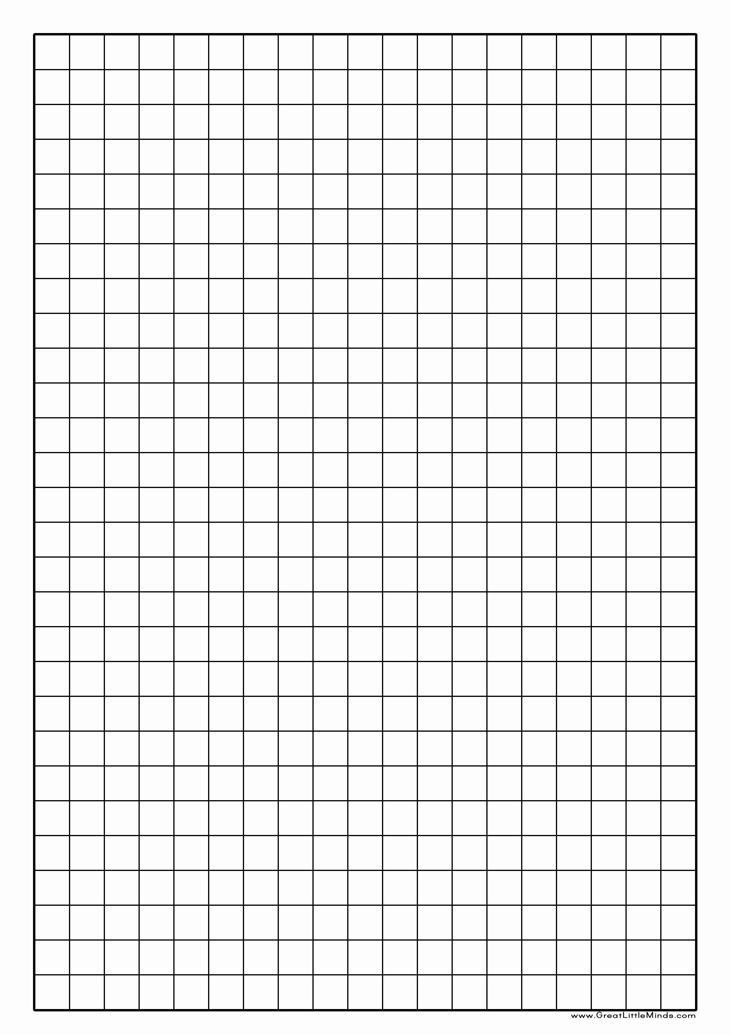 Blank Line Graph Template Elegant Graph Paper Printable