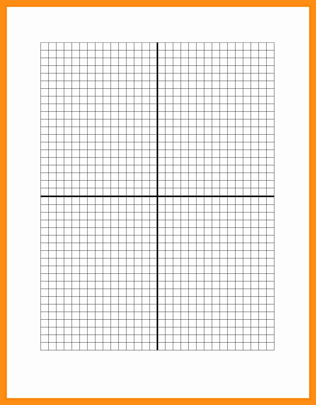 Blank Line Graph Template Fresh 27 Of Blank Chart Template Health