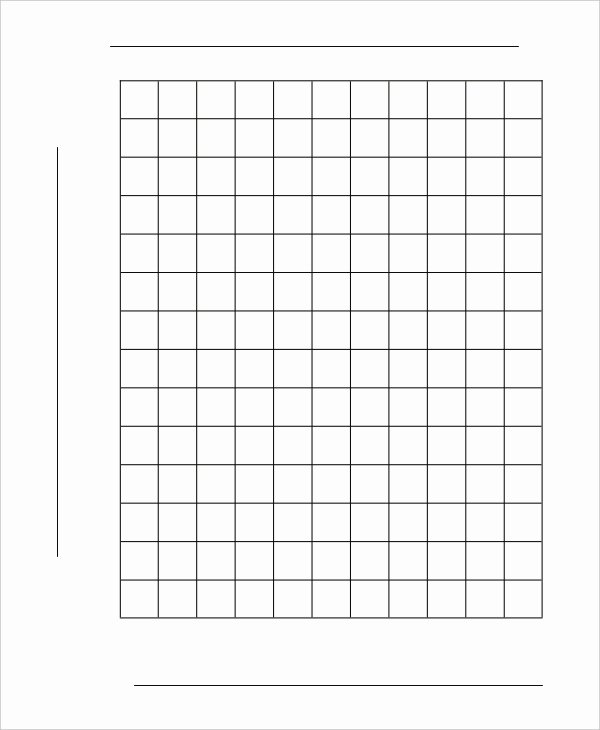 Blank Line Graph Template Lovely 10 Graph Templates Free Sample Example format