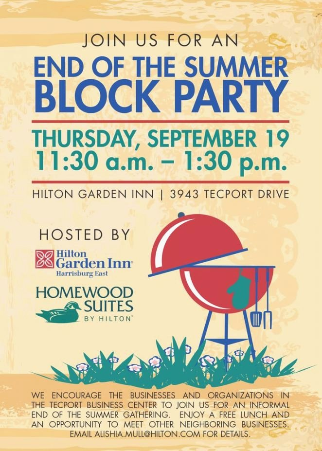Block Party Flyer Template Awesome Best 40 Epic Free Printable Cookout Invitations