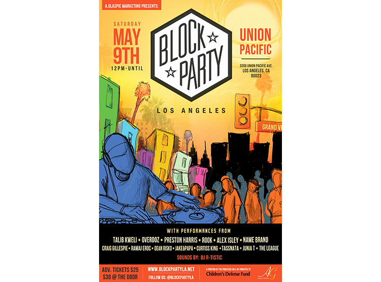Block Party Flyer Template Inspirational Church Picnic Flyer Clipart Images Gallery for Free