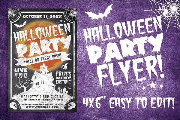 Block Party Flyer Templates Best Of 18 Amazing Block Party Flyer Designs Psd Ai Indesign