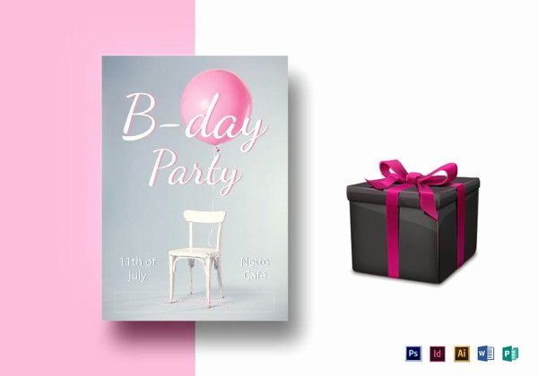 Block Party Flyer Templates Free Elegant 9 Amazing Block Party Flyers