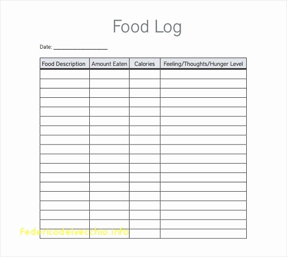 Blood Sugar Log Excel Awesome 13 New Blood Sugar Log Sheet Excel Maotme Life Maotme Life