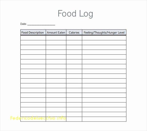 Blood Sugar Log Excel Awesome 13 New Blood Sugar Log Sheet Excel Maotme Life Maotme Life