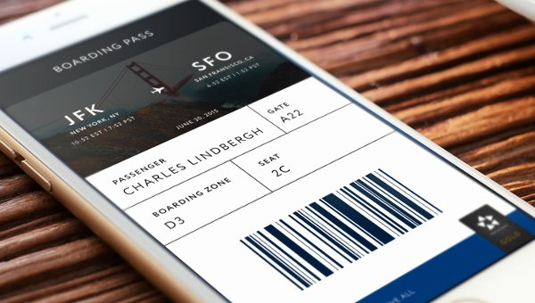 Boarding Pass Template Photoshop Best Of 34 Examples Of Boarding Pass Design & Templates Psd Ai