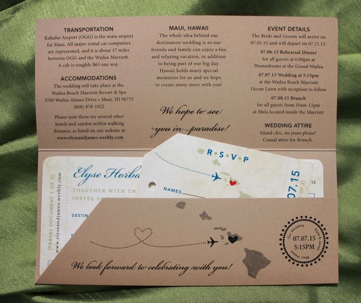 Boarding Pass Wedding Invitations Template Awesome Best 25 Boarding Pass Invitation Ideas On Pinterest
