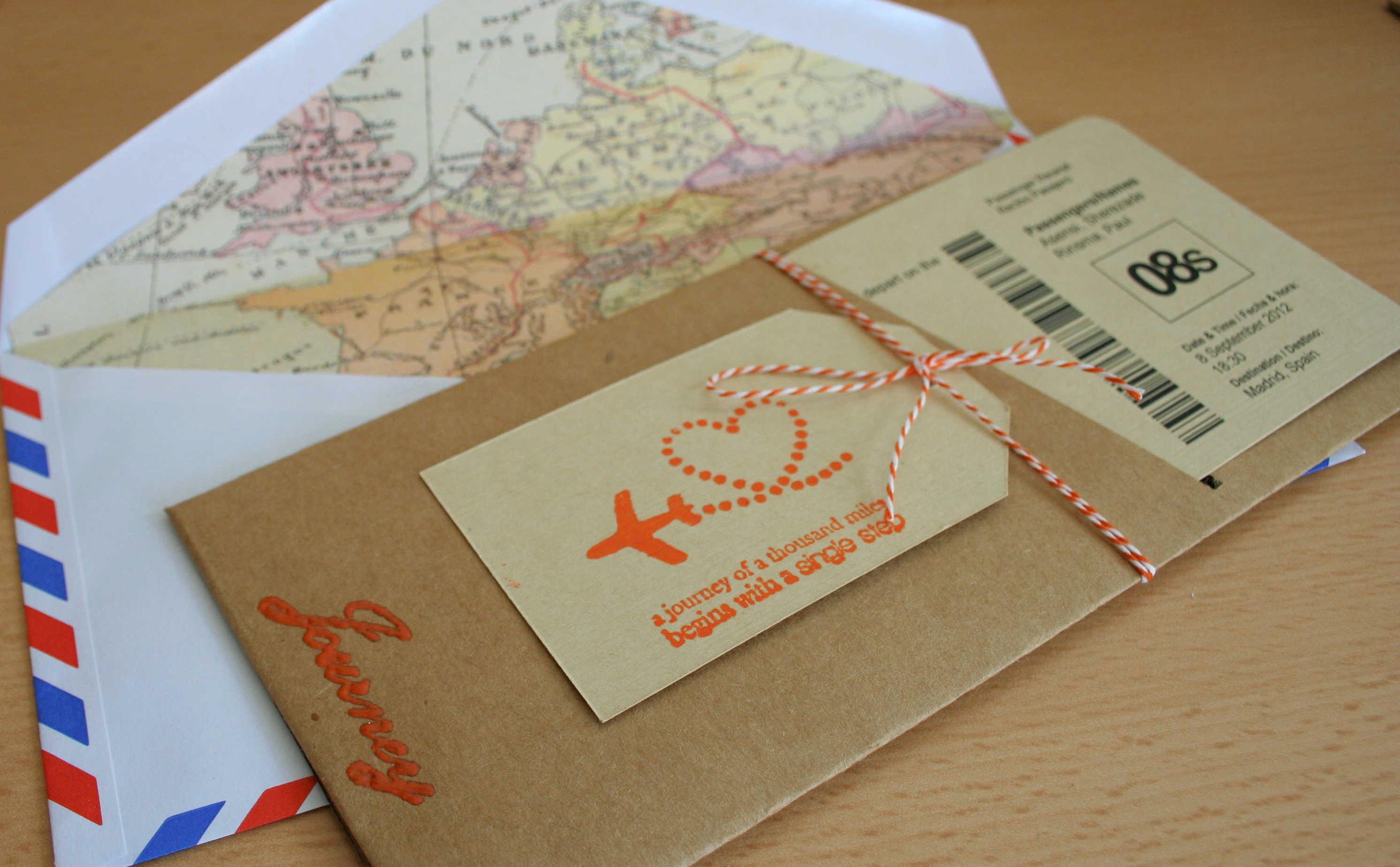 Boarding Pass Wedding Invitations Template Best Of Freebie Boarding Pass Wedding Invitations