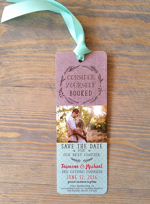 Bookmark Save the Date Fresh Sample Save the Date Bookmark Bookmark Save the Date Save