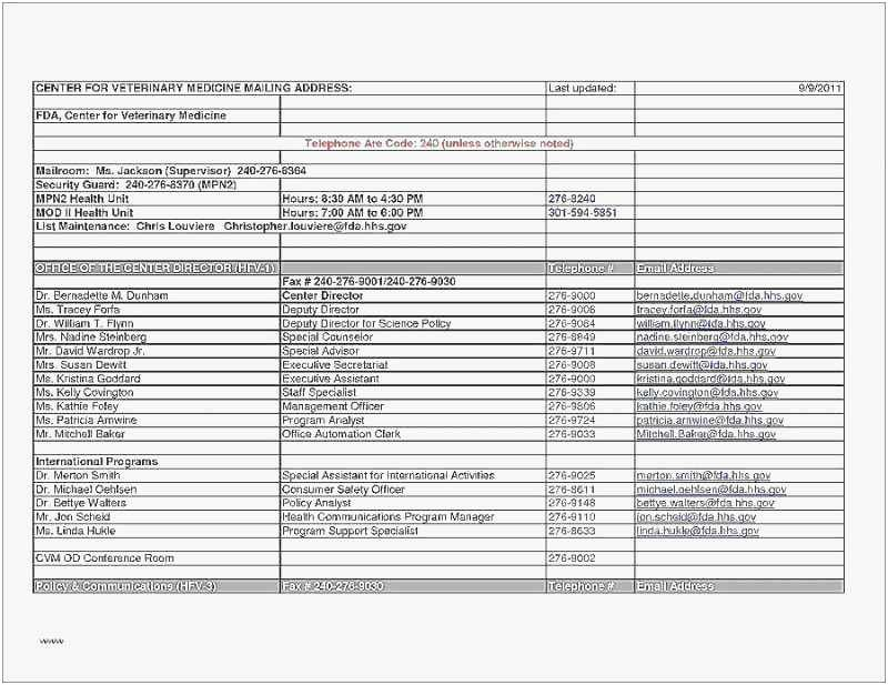 Booster Club Treasurer Report Template Luxury Free Download 57 Treasurer Report Template Sample