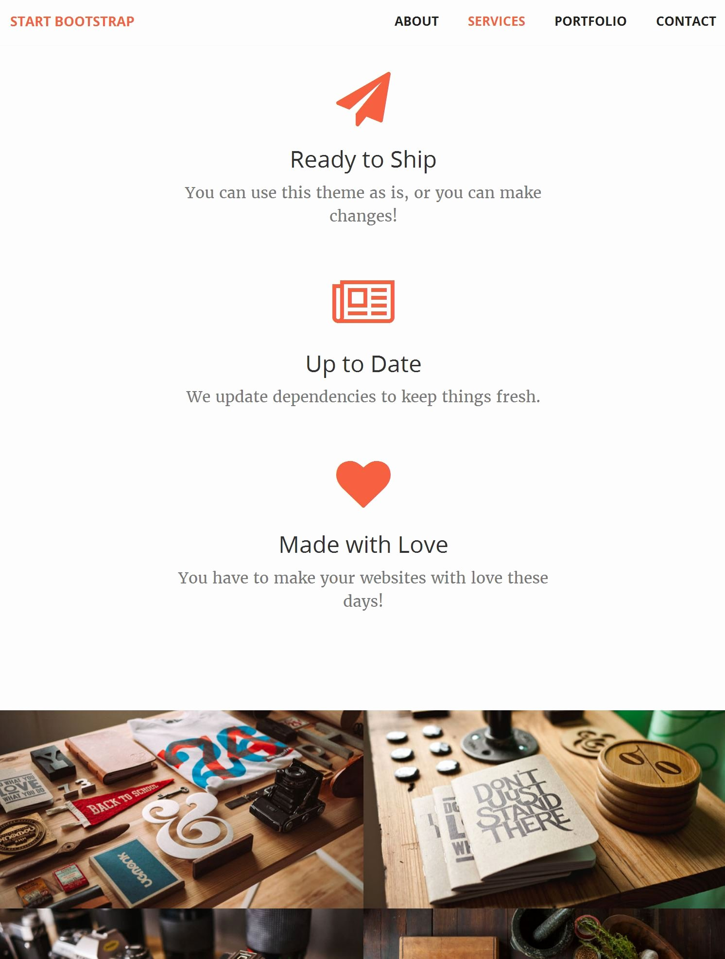 Bootstrap social Network Template Awesome 33 Awesome Free HTML5 Bootstrap Templates 2018