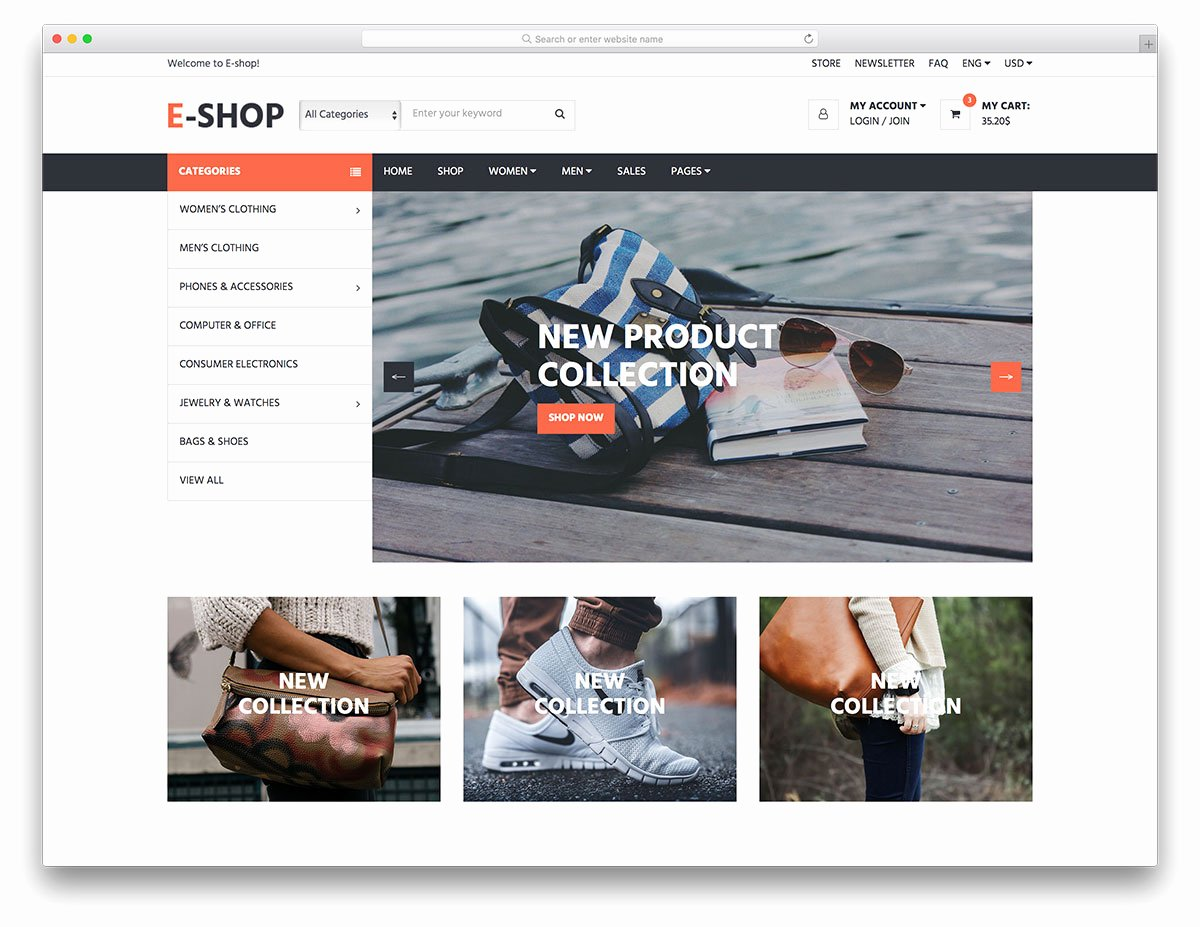 Bootstrap social Network Template Luxury 17 Best Free & Premium Bootstrap social Network Templates 2019 Rojak Wp