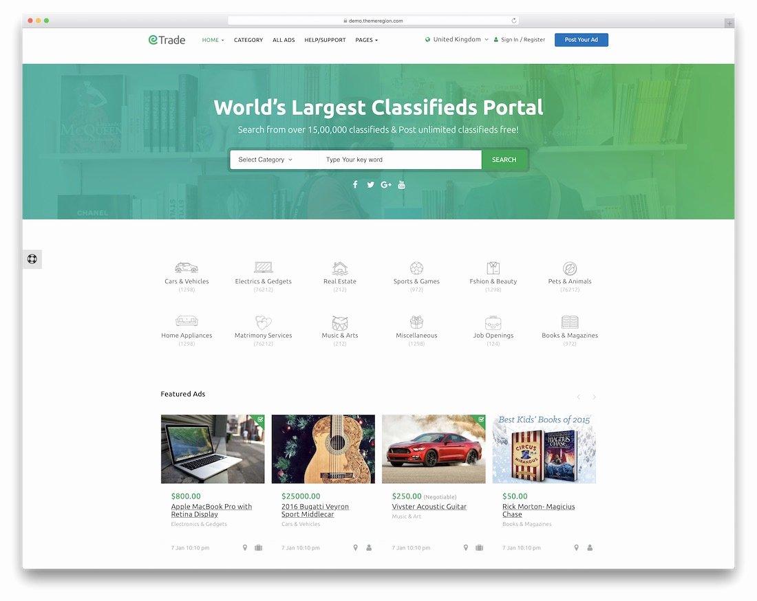 Bootstrap social Network Template Unique 15 Best Free & Premium Bootstrap social Network Templates 2018 Colorlib