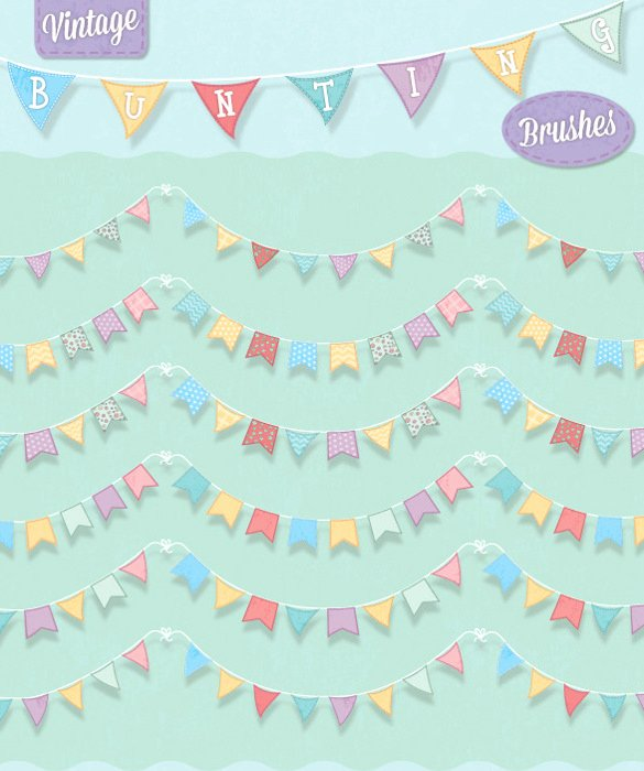 Bridal Shower Banner Template Inspirational Bridal Shower Banner – 19 Free Psd Ai Vector Eps Illustration format Download