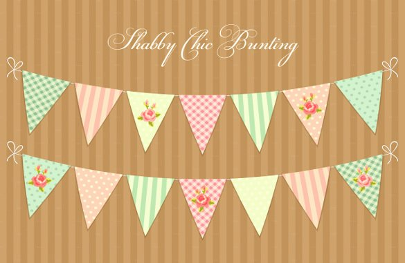 Bridal Shower Banner Template Lovely 16 Bridal Shower Banner Templates – Free Sample Example format Download