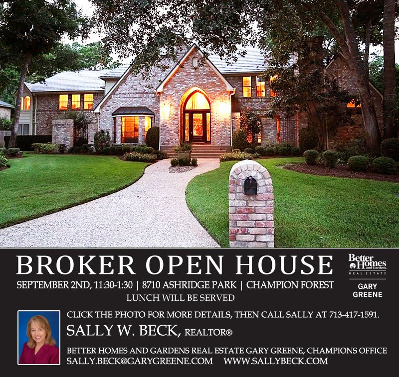 Broker Open House Flyer Inspirational Homerygreene Ecards