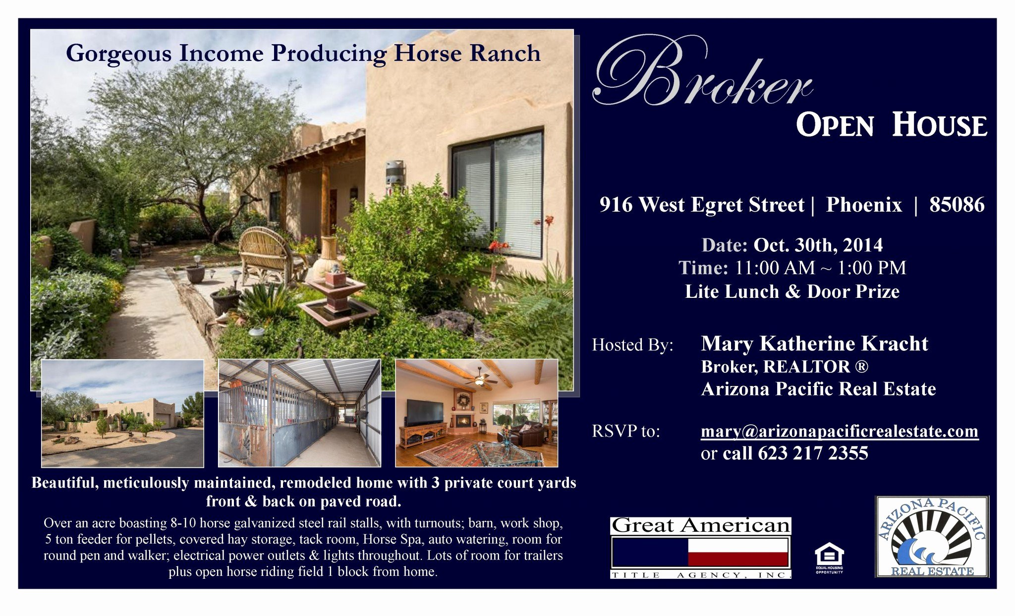 Broker Open House Flyer Lovely 28 Broker Open House Invitation 1000 Ideas About Open