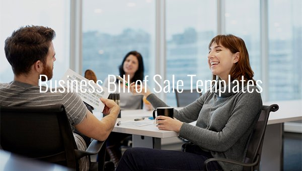 Business Bill Of Sale Pdf New Business Bill Of Sale 7 Free Word Excel Pdf format Download