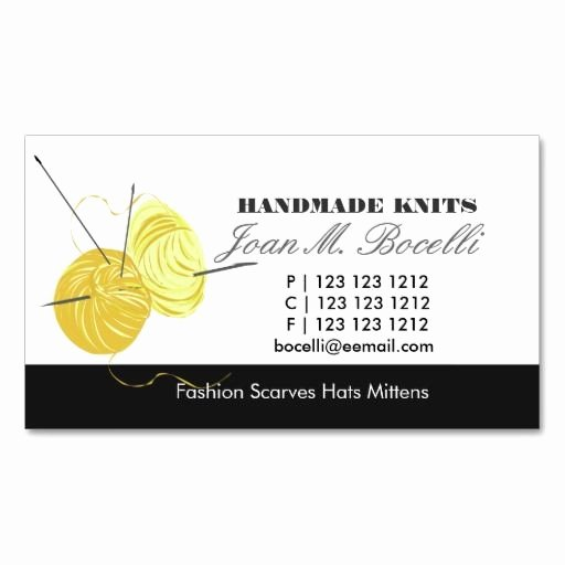 Business Card Ideas for Crafters Beautiful 202 Best Images About Craft Artist Business Cards On Pinterest