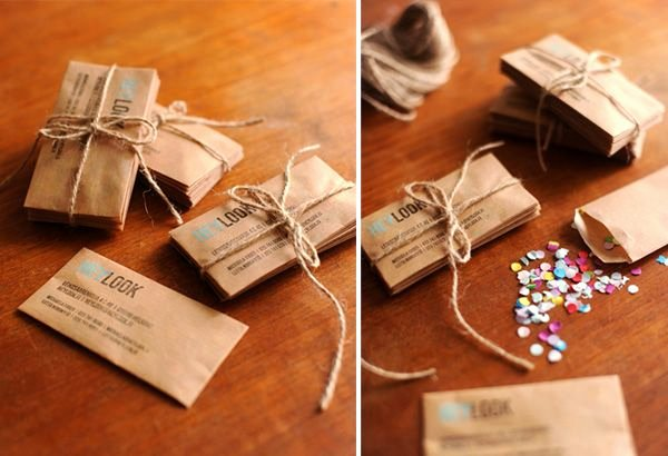 Business Card Ideas for Crafters Best Of Hey Look About Business Card Crafting
