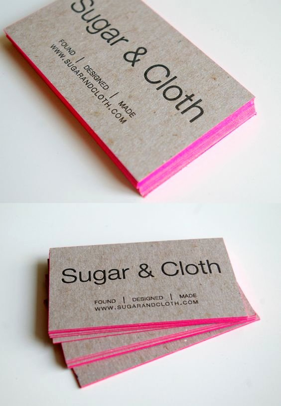 Business Card Ideas for Crafters Fresh Currently Up & Ing