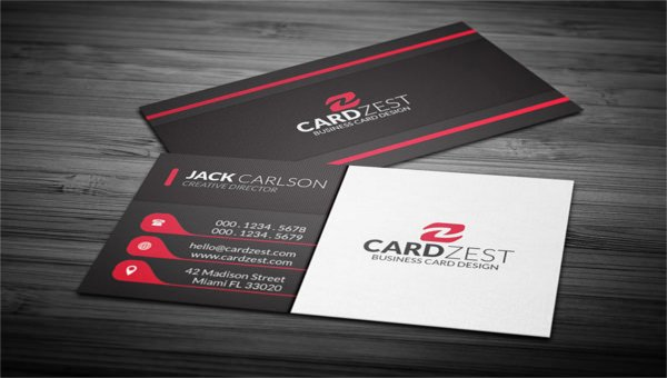Business Card Images Free Beautiful 32 Free Business Card Templates Ai Pages Word