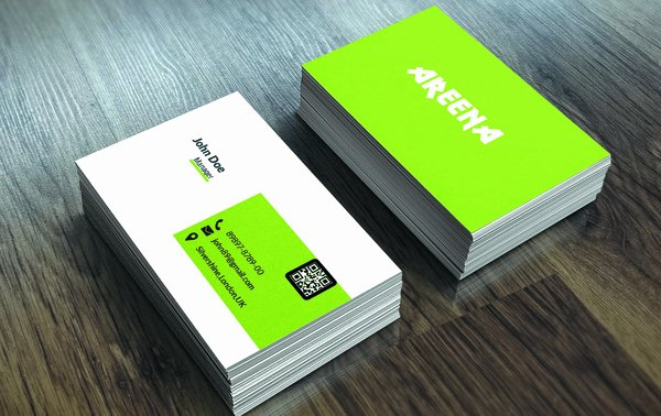 Business Card Images Free Best Of Free Psd for Free About 4 517 Free Psd sort by