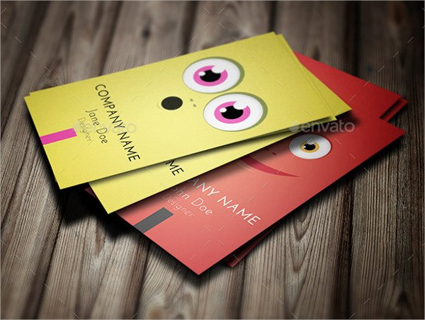 Business Card Images Free Best Of Funny Business Cards 7 Free Psd Vector Ai Eps format