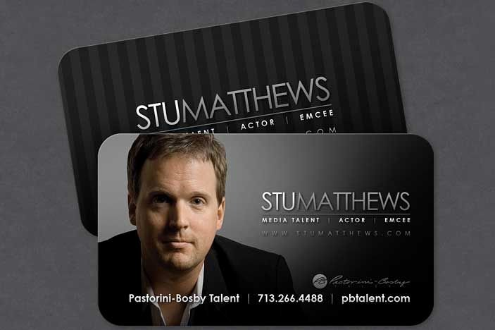 Business Cards for Actors Awesome 19 Best Actor Business Cards Templates Images On Pinterest