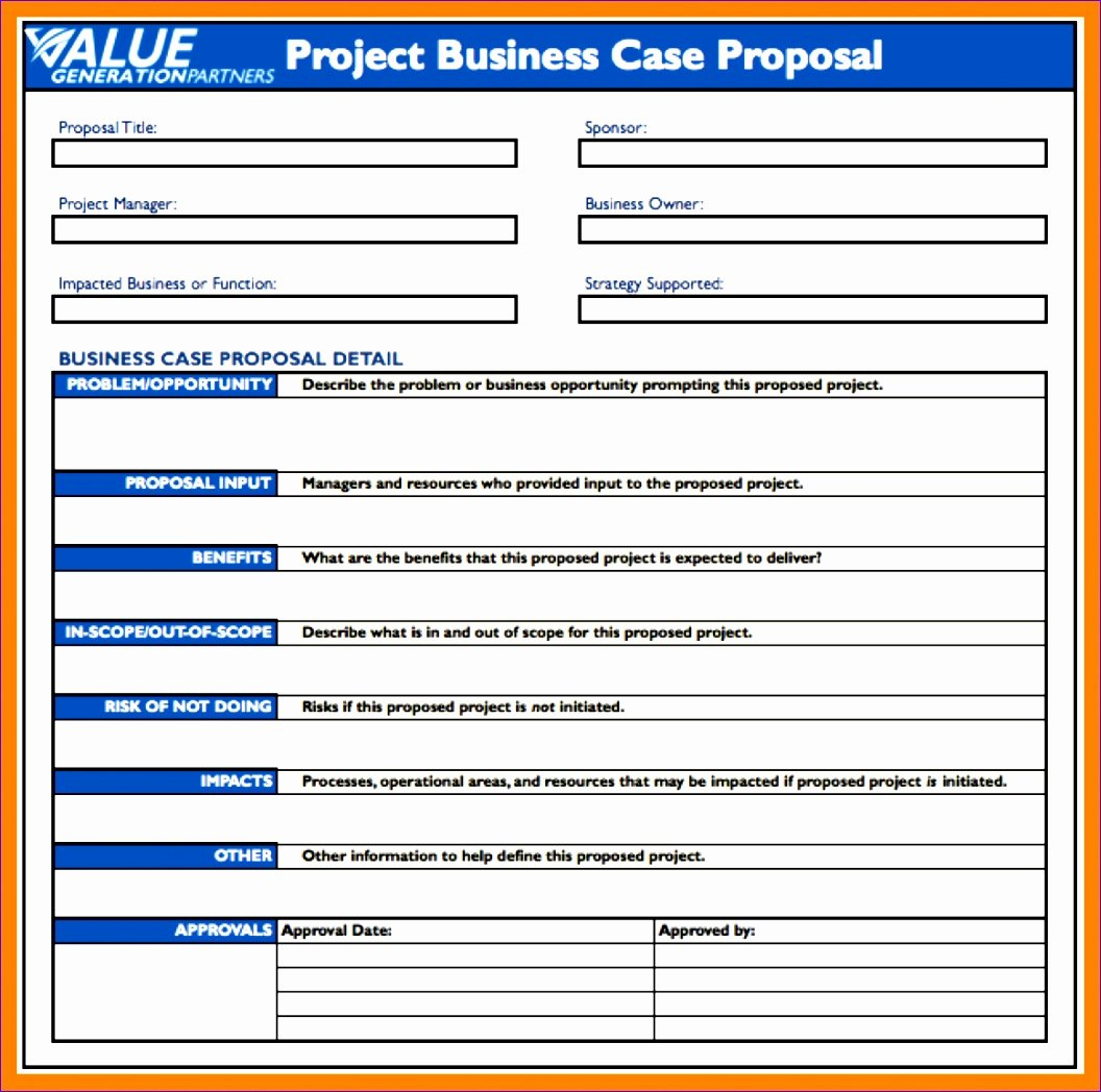 Business Case Template Excel Beautiful 5 Excel Agenda Template Free Exceltemplates Exceltemplates