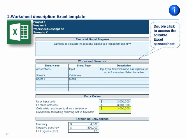 Business Case Template Excel Best Of Simple Business Case Template