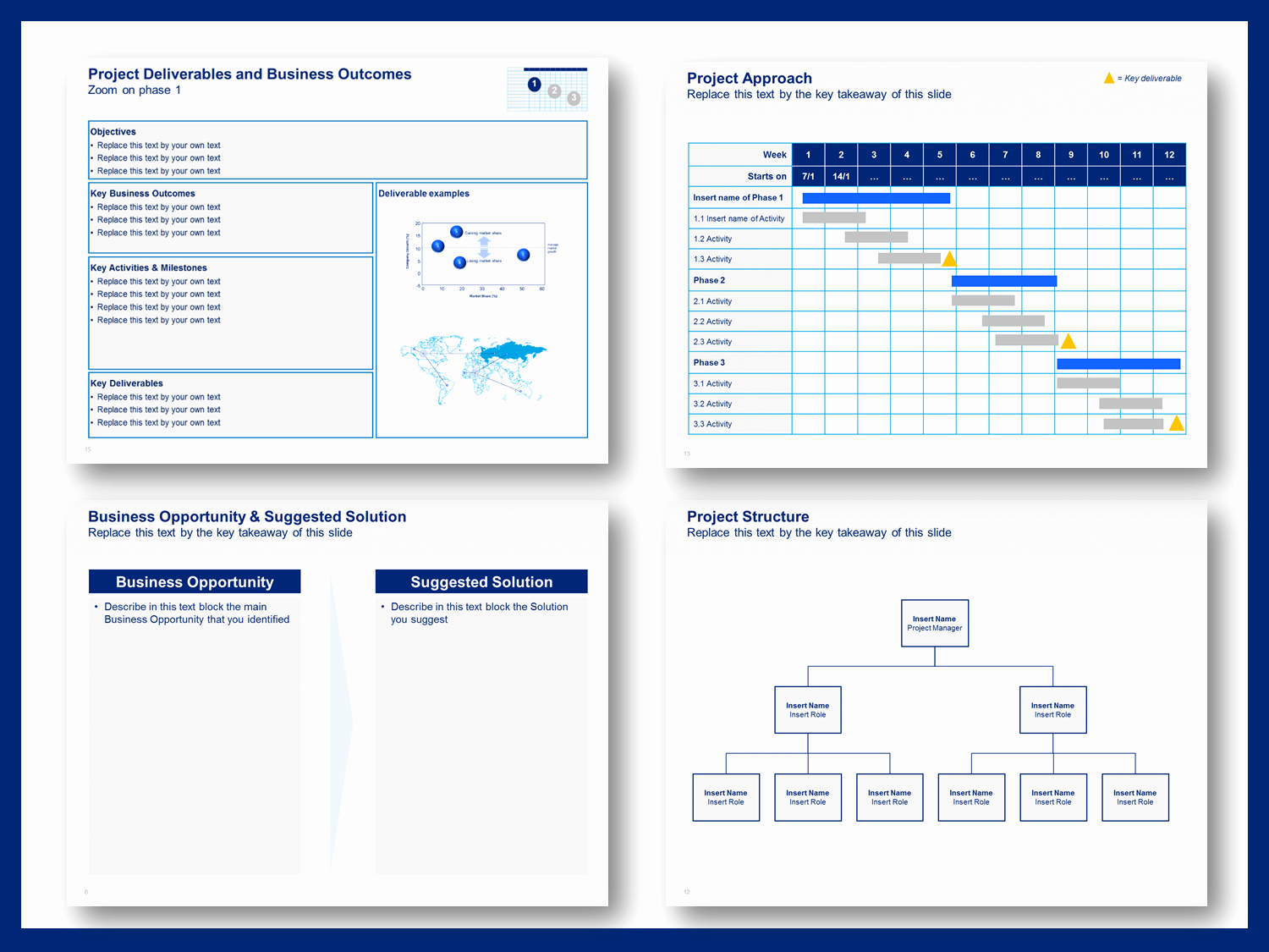 Business Case Template Excel Fresh Download A Simple Business Case Template