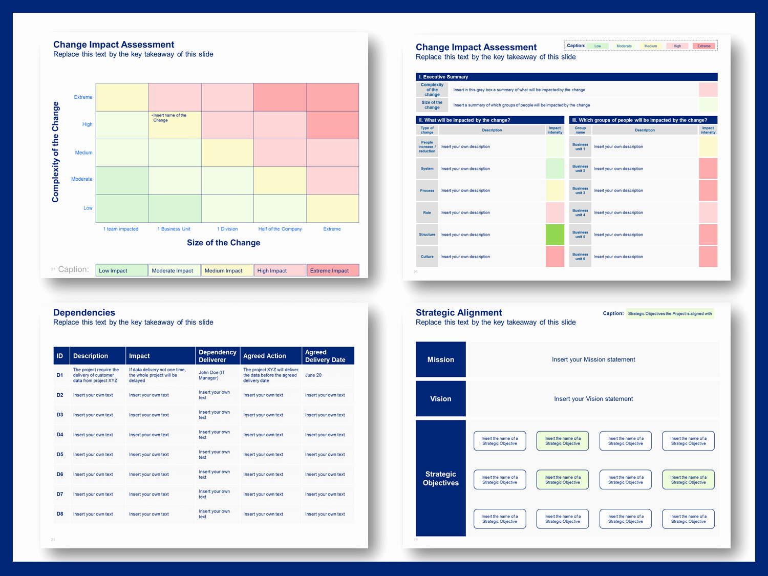 Business Case Template Excel Unique Download A Simple Business Case Template