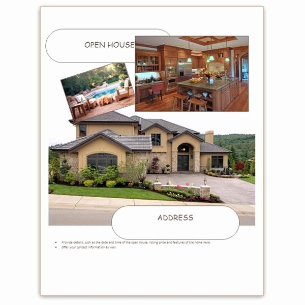 Business Open House Flyer Luxury Bright Hub S Guide to Desktop Publishing Freebies Over 50 Awesome Free Templates for Your Dtp