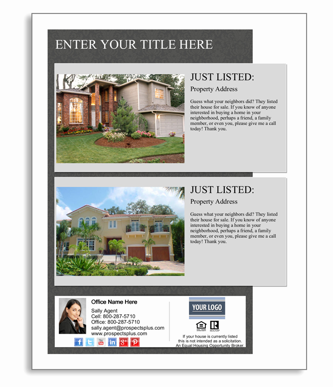 Business Open House Flyer New 15 Best Free Open House Flyer Templates