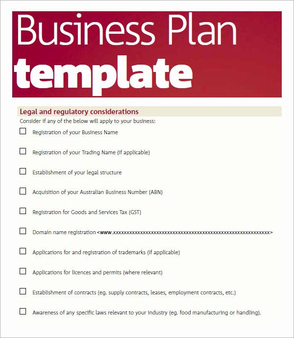 Business Proposal Example Pdf Unique Business Plan Sample Pdf