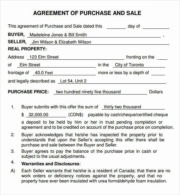 Business Purchase Agreement Pdf Inspirational Business Purchase Agreement Pdf