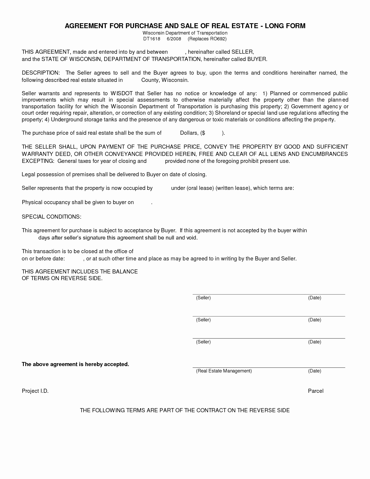 Buyout Agreement Template Free Lovely Simple Home Purchase Agreement