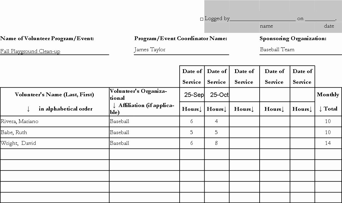 Call for Volunteers Template Inspirational 14 Best Of Blank Time Schedule Worksheet Time Management Weekly Schedule Template Pdf