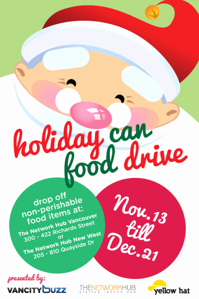 Canned Food Drive Flyer Beautiful Pin by Keri Tumblin On Can Food Drive